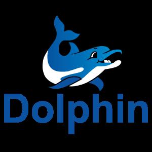 Home Dolphinpool Spa Com